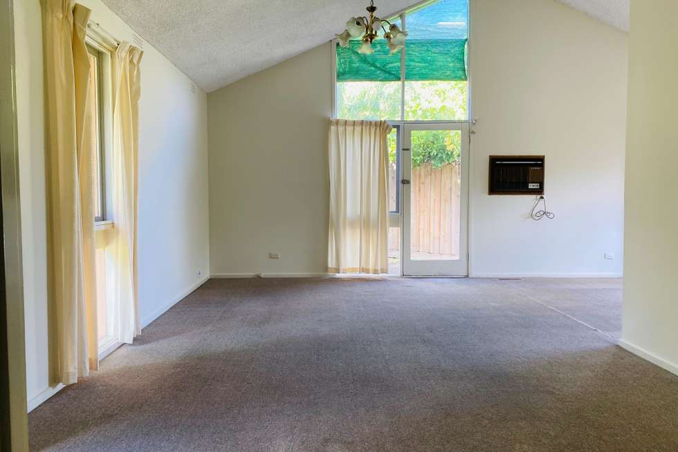 Third view of Homely house listing, 20 Clancys Lane, Doncaster VIC 3108