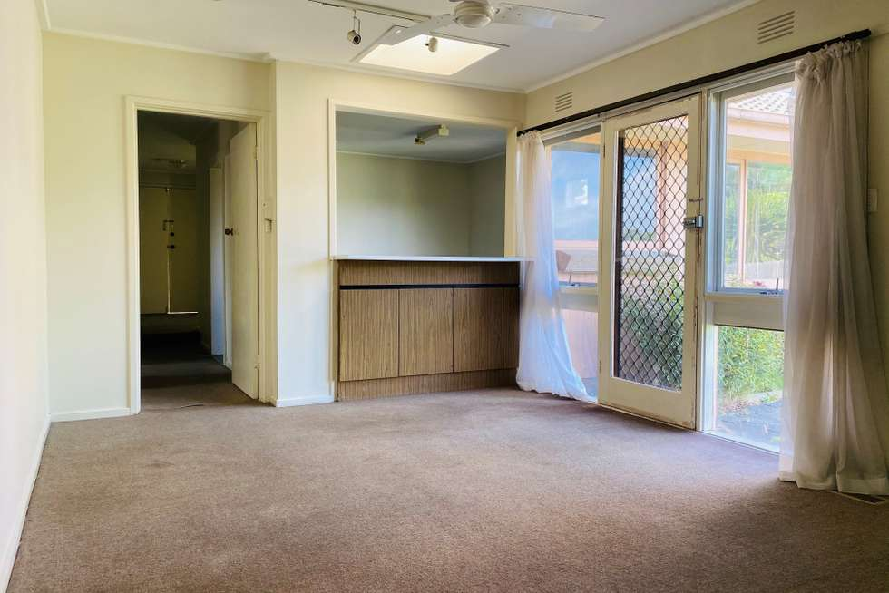 Fifth view of Homely house listing, 20 Clancys Lane, Doncaster VIC 3108