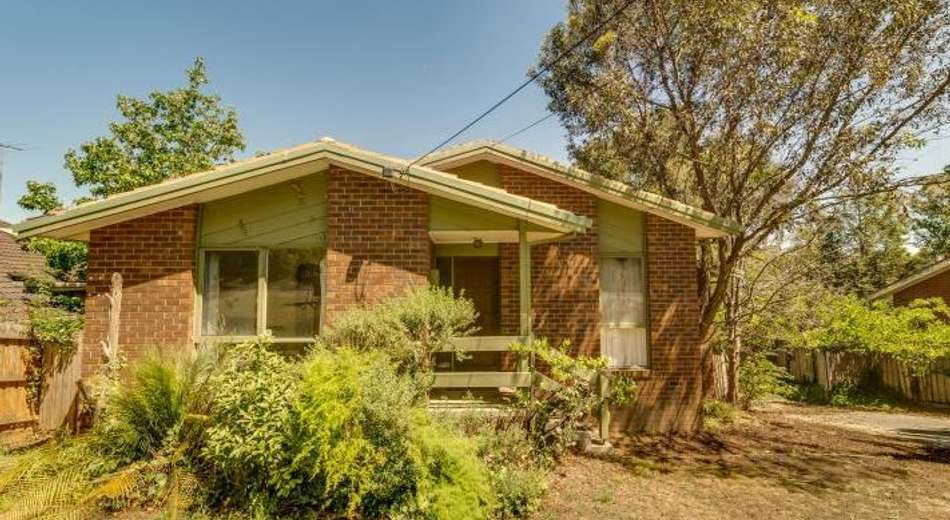 247 Anderson Creek Road, Doncaster East VIC 3109