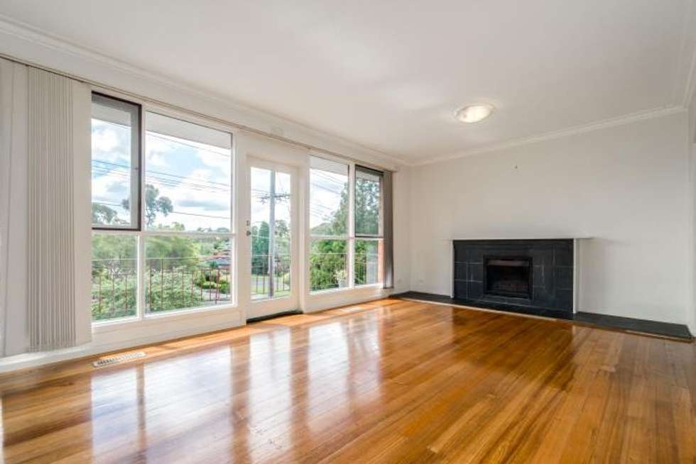 Second view of Homely house listing, 89 Bowen Road, Doncaster East VIC 3109