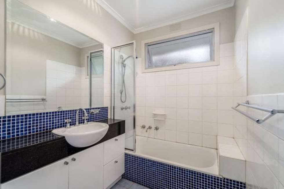 Third view of Homely house listing, 89 Bowen Road, Doncaster East VIC 3109