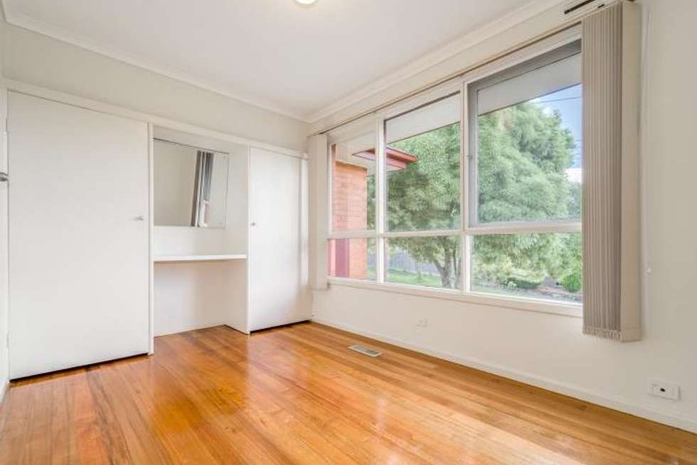 Fourth view of Homely house listing, 89 Bowen Road, Doncaster East VIC 3109