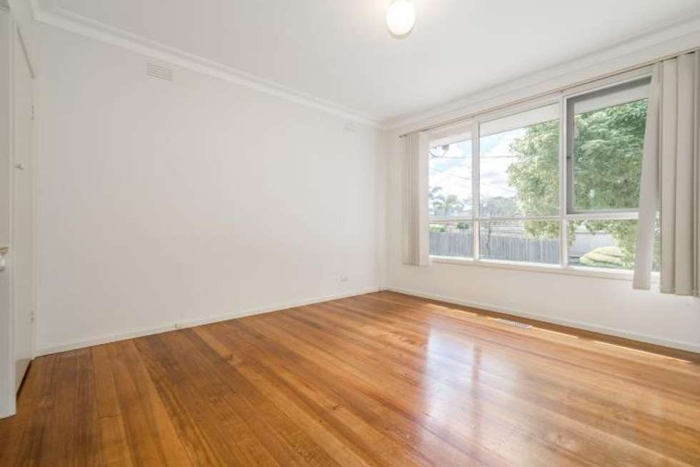 Fifth view of Homely house listing, 89 Bowen Road, Doncaster East VIC 3109