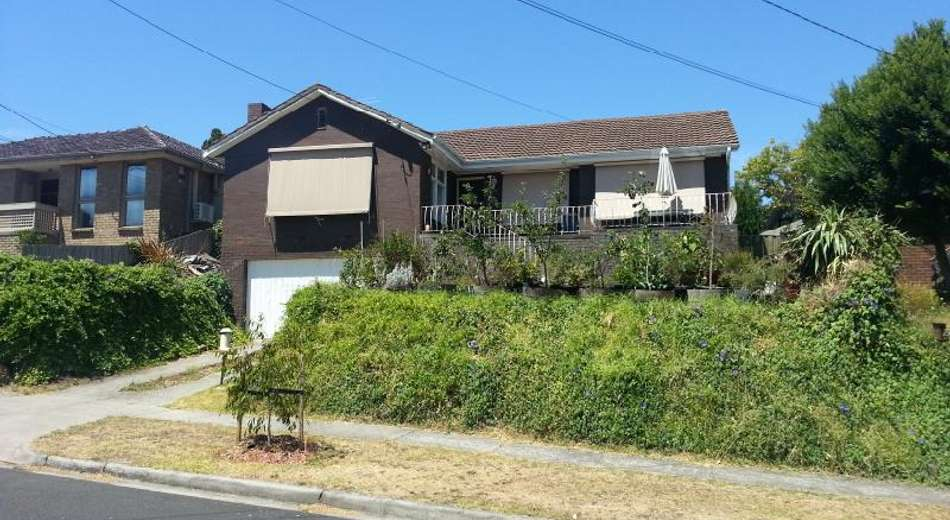 4 Cabena Street, Donvale VIC 3111