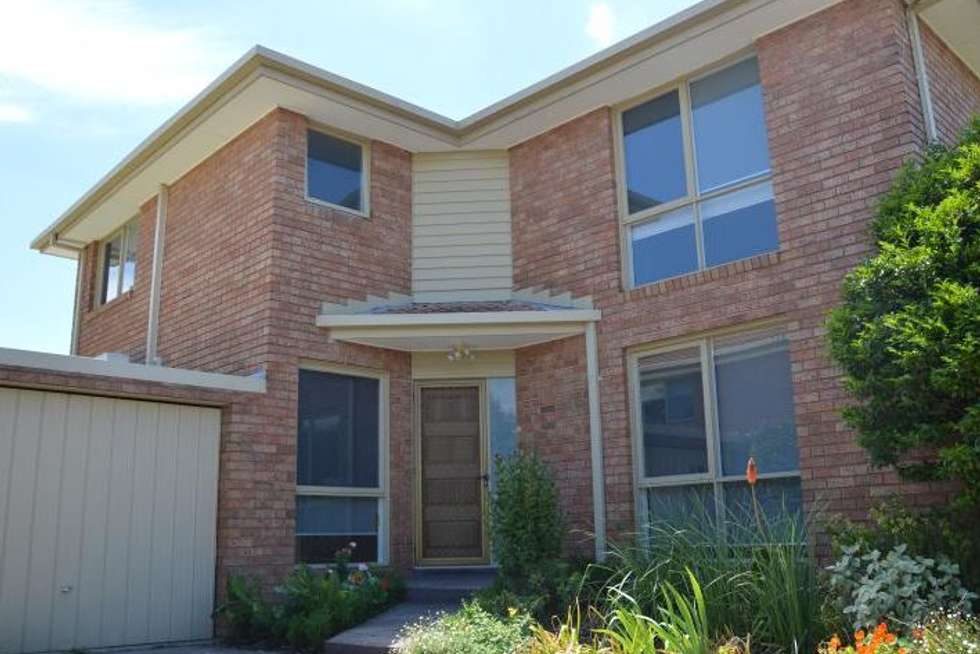 Fourth view of Homely townhouse listing, 2/13 Dehnert Street, Doncaster East VIC 3109