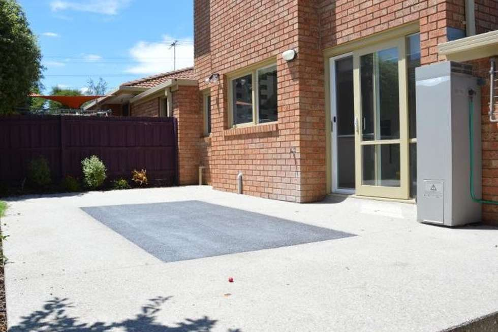 Fifth view of Homely townhouse listing, 2/13 Dehnert Street, Doncaster East VIC 3109