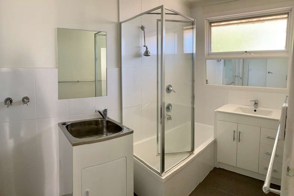 Third view of Homely unit listing, 5/12 Orient Avenue, Mitcham VIC 3132