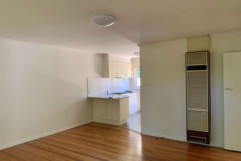 Fourth view of Homely unit listing, 5/12 Orient Avenue, Mitcham VIC 3132