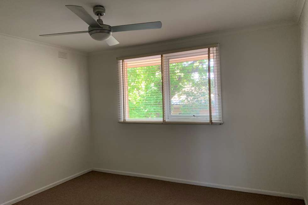 Fifth view of Homely unit listing, 5/12 Orient Avenue, Mitcham VIC 3132