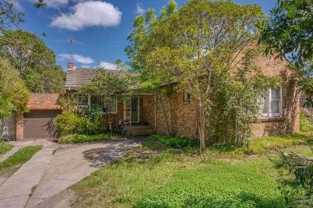 23 Wavell Street, Box Hill VIC 3128