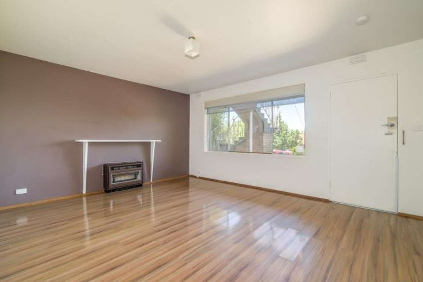Main view of Homely unit listing, 1/56A Severn Street, Box Hill North VIC 3129