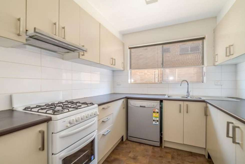 Second view of Homely unit listing, 1/56A Severn Street, Box Hill North VIC 3129