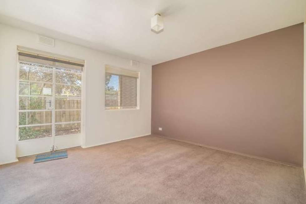 Third view of Homely unit listing, 1/56A Severn Street, Box Hill North VIC 3129