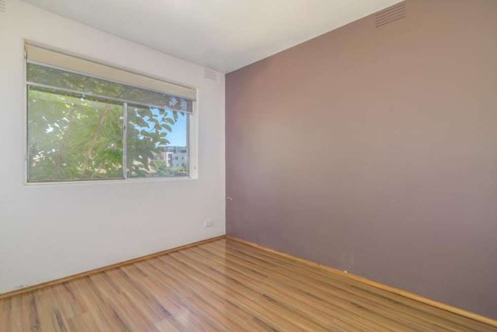 Fourth view of Homely unit listing, 1/56A Severn Street, Box Hill North VIC 3129