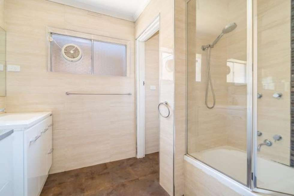 Fifth view of Homely unit listing, 1/56A Severn Street, Box Hill North VIC 3129