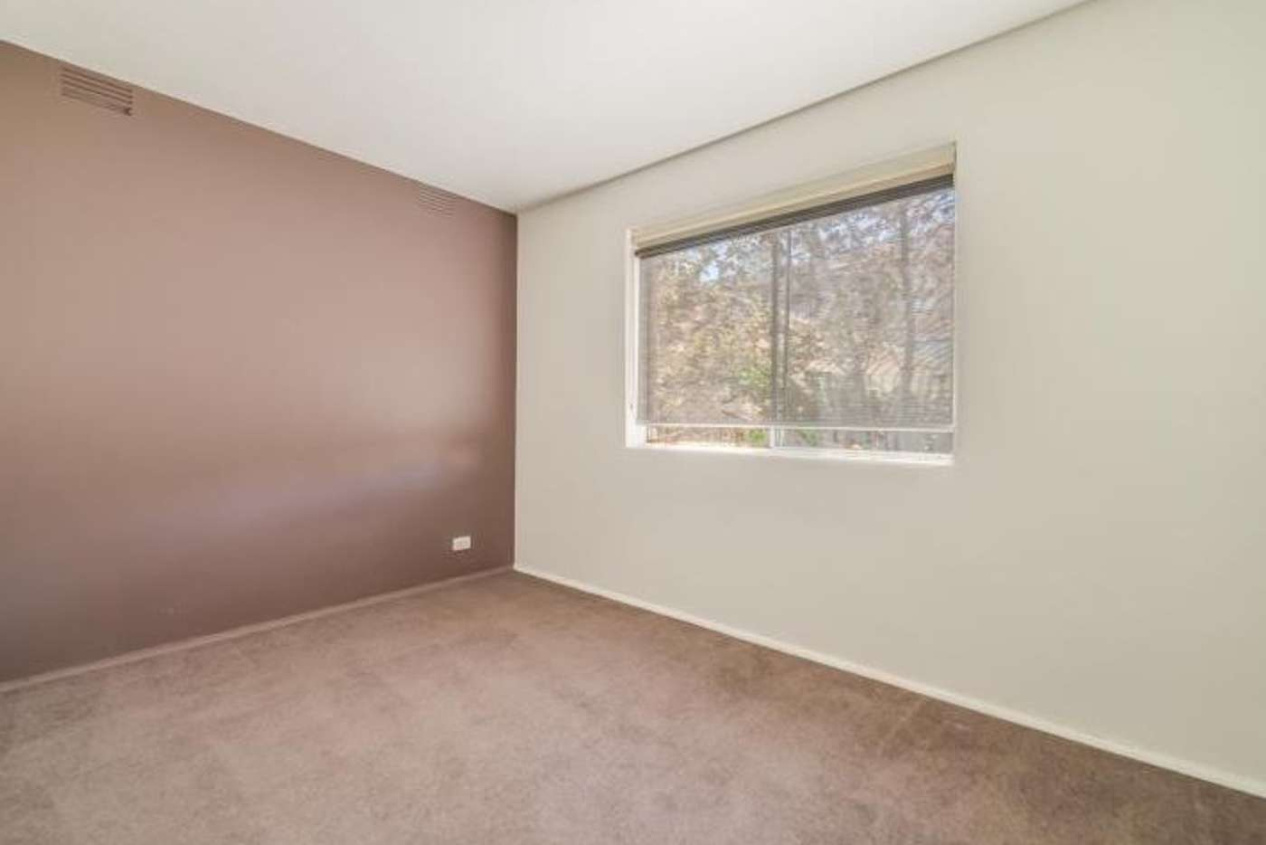 Sixth view of Homely unit listing, 1/56A Severn Street, Box Hill North VIC 3129