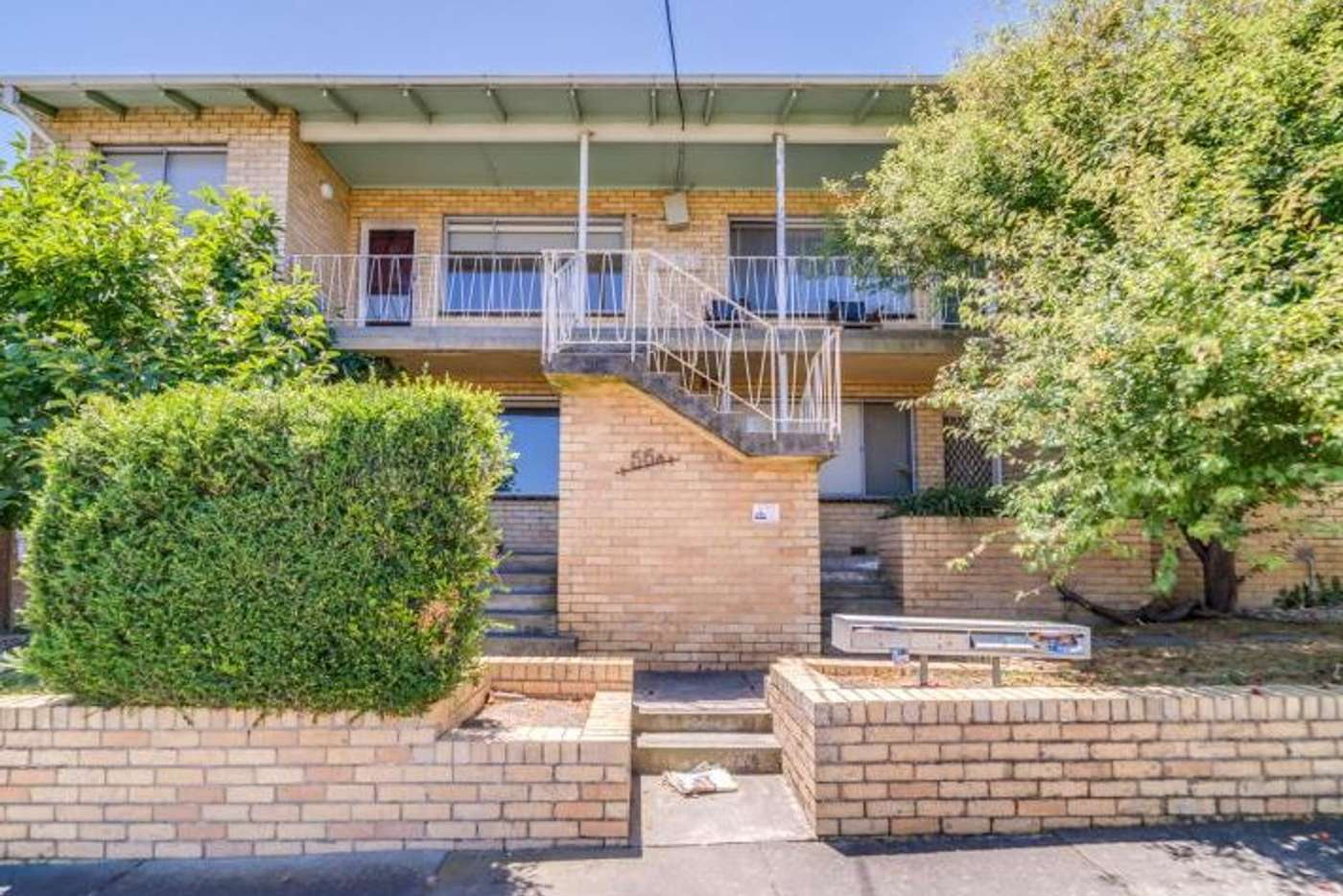 Seventh view of Homely unit listing, 1/56A Severn Street, Box Hill North VIC 3129