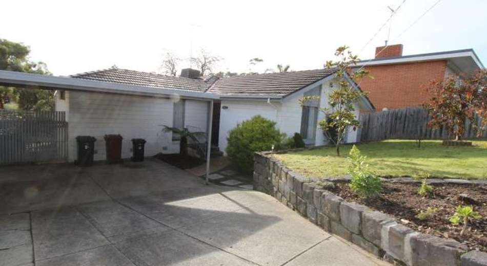 14 Board Street, Doncaster VIC 3108