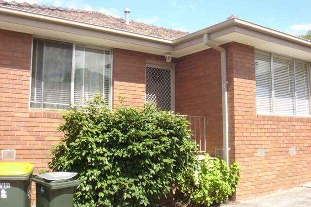3/111 Severn Street, Box Hill North VIC 3129