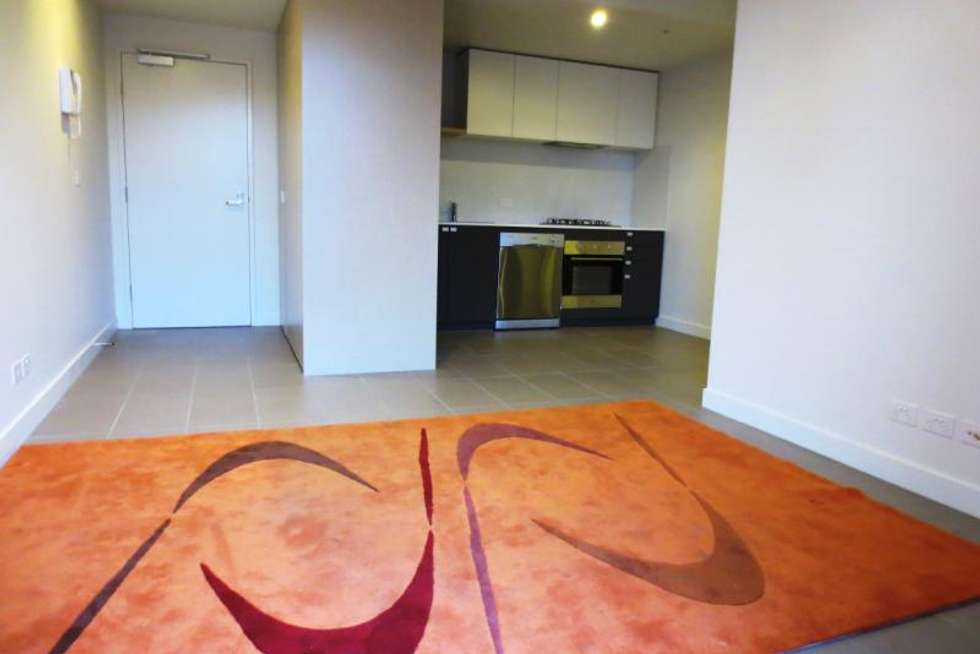Second view of Homely apartment listing, 229B/1-19 Colombo Street, Mitcham VIC 3132