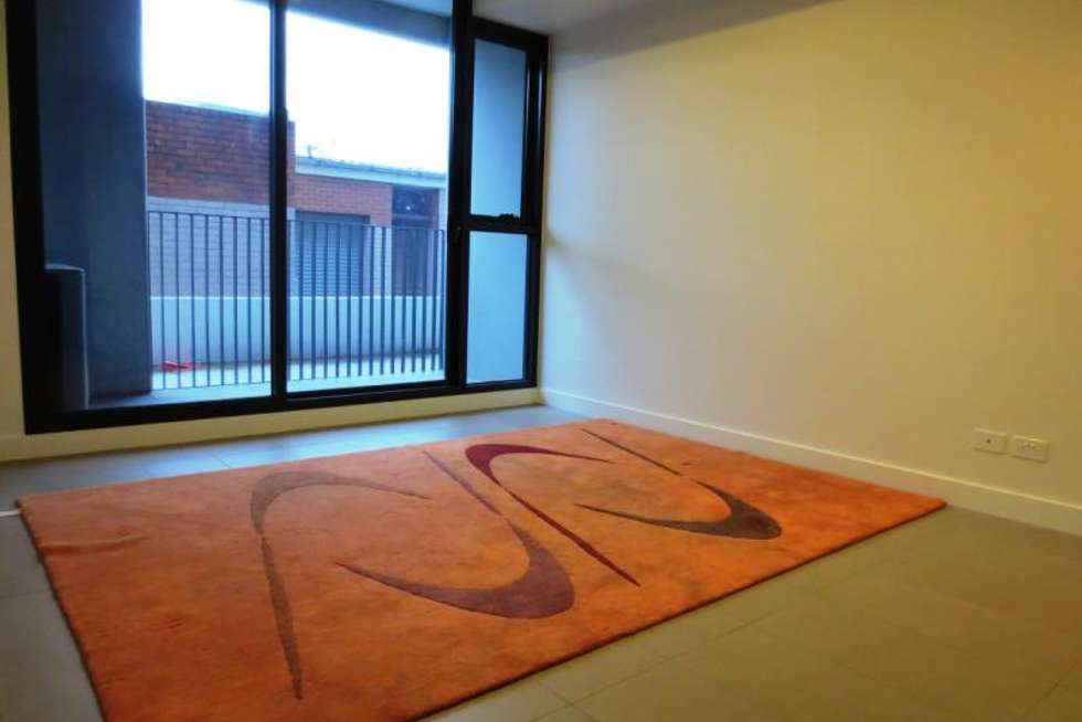 Third view of Homely apartment listing, 229B/1-19 Colombo Street, Mitcham VIC 3132