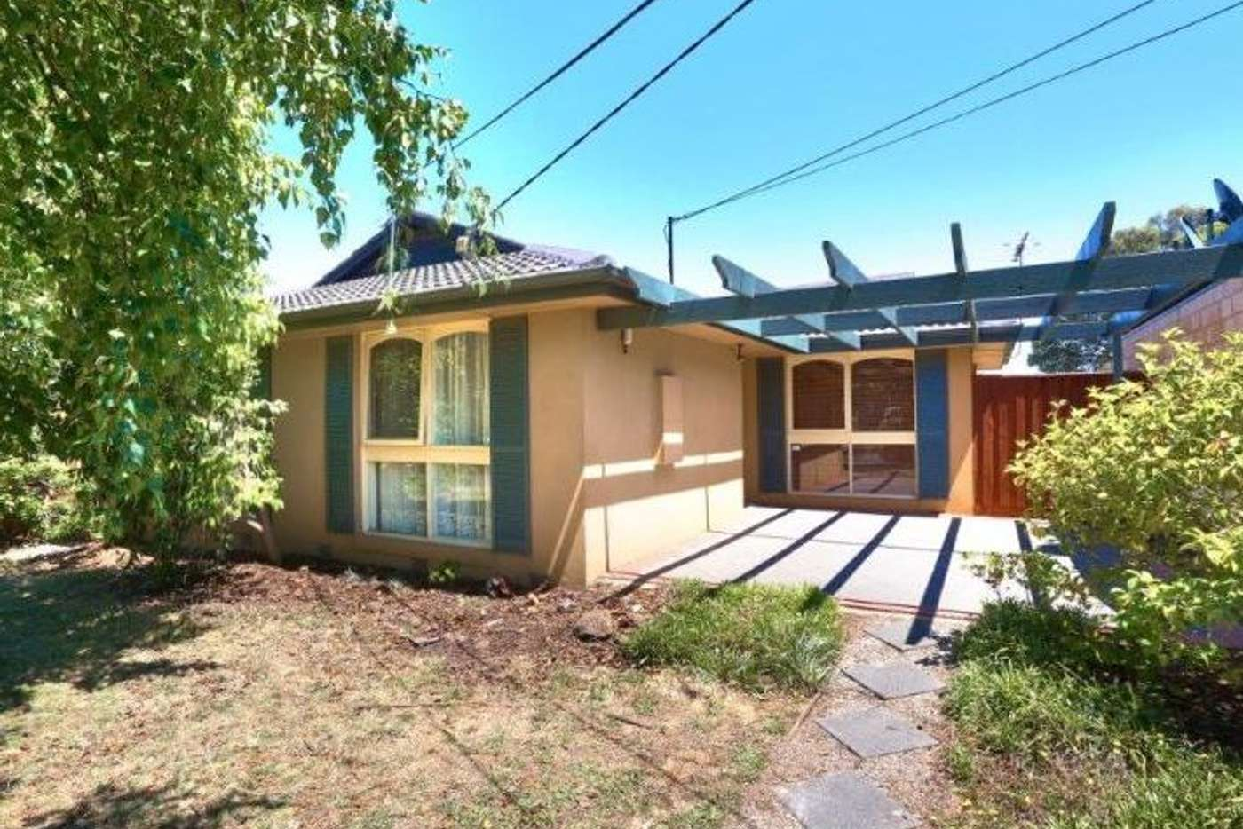 Main view of Homely house listing, 16 Beacon Street, Vermont South VIC 3133