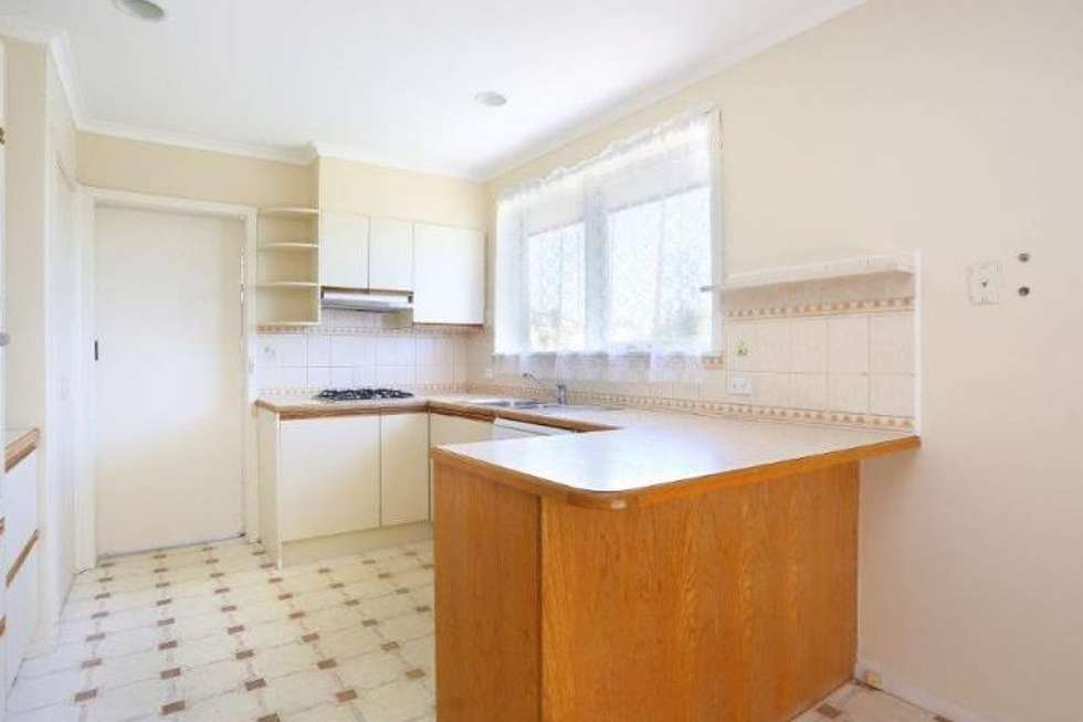 Second view of Homely house listing, 16 Beacon Street, Vermont South VIC 3133