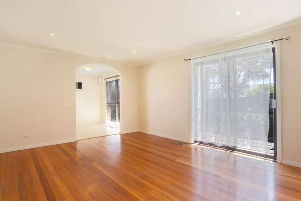 Third view of Homely house listing, 16 Beacon Street, Vermont South VIC 3133