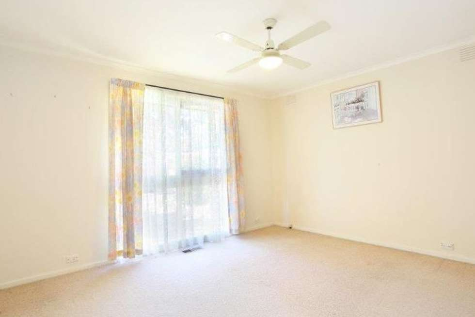 Fifth view of Homely house listing, 16 Beacon Street, Vermont South VIC 3133