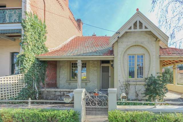 91A Havannah Street, Bathurst NSW 2795