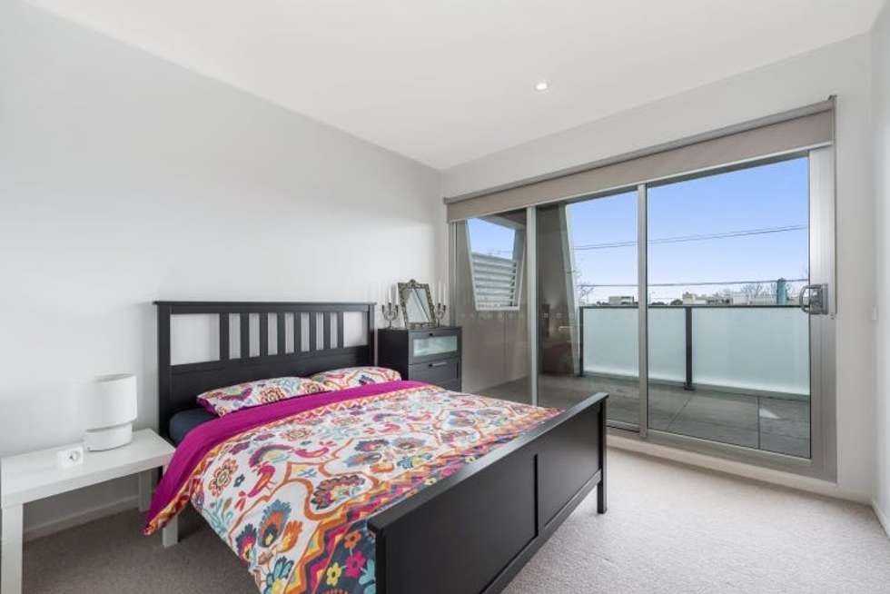 Fifth view of Homely apartment listing, 108/339-345 Mitcham Road, Mitcham VIC 3132
