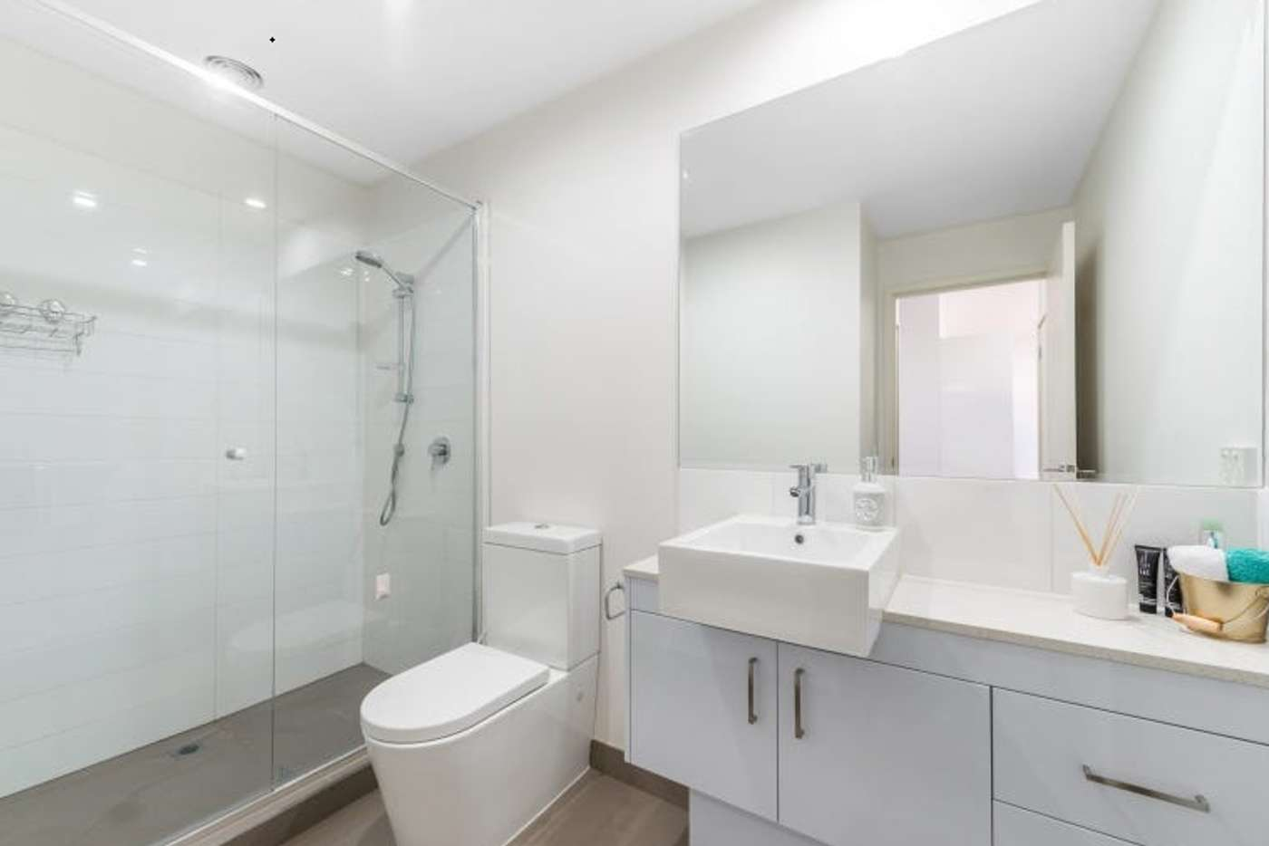Sixth view of Homely apartment listing, 108/339-345 Mitcham Road, Mitcham VIC 3132