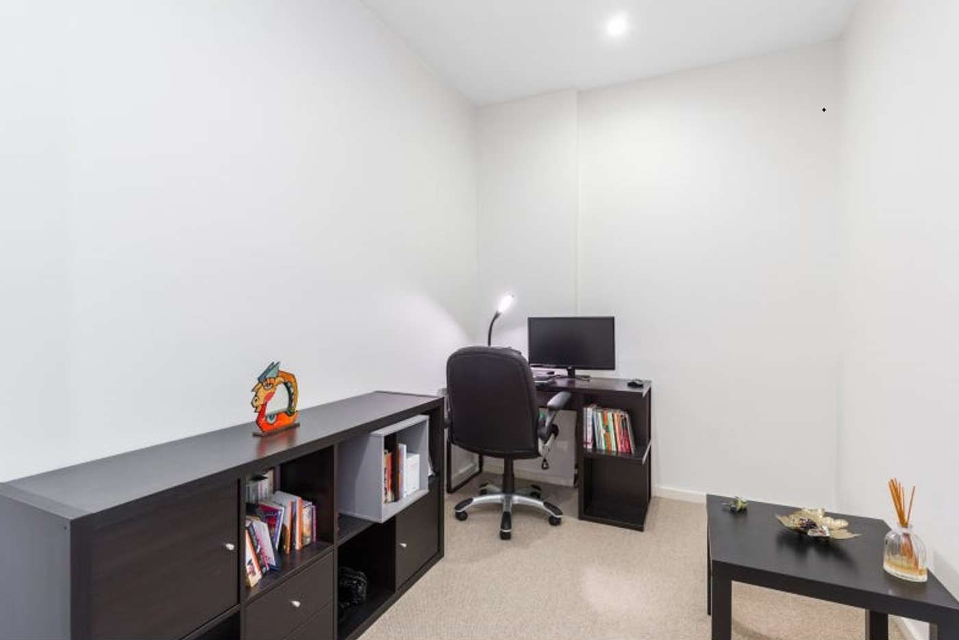 Seventh view of Homely apartment listing, 108/339-345 Mitcham Road, Mitcham VIC 3132