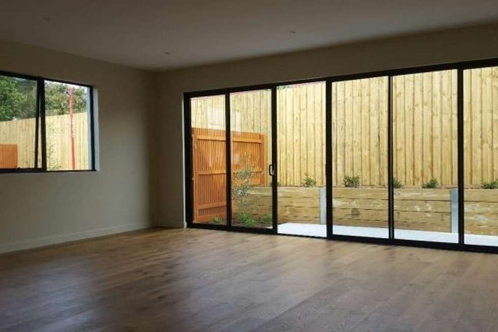 Fifth view of Homely unit listing, 6/37-39 Moonya Road, Carnegie VIC 3163