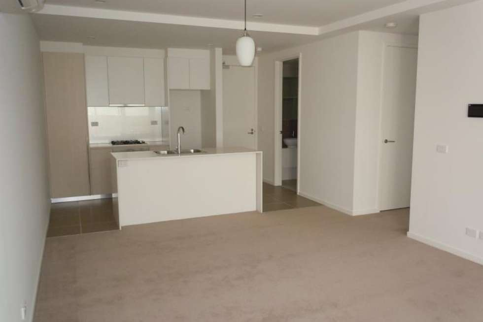Third view of Homely apartment listing, 103/18 Berkeley Street, Doncaster VIC 3108