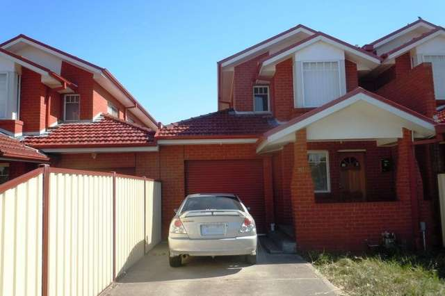 80A Forrest Street, Albion VIC 3020