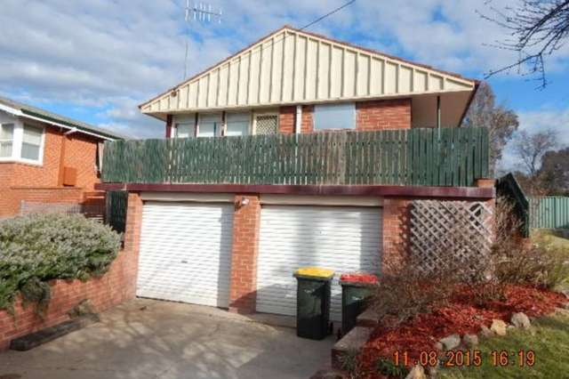 2 Currawong Street, South Bathurst NSW 2795