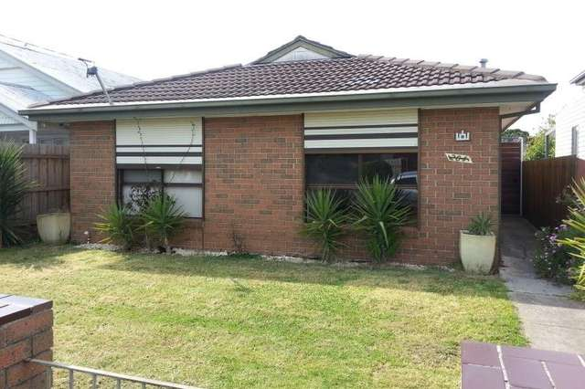 204 Gordon Street, Coburg VIC 3058