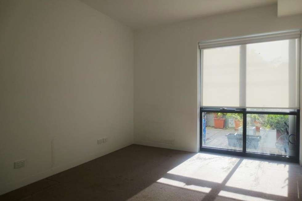 Fourth view of Homely apartment listing, 103/435-439 Whitehorse Road, Mitcham VIC 3132