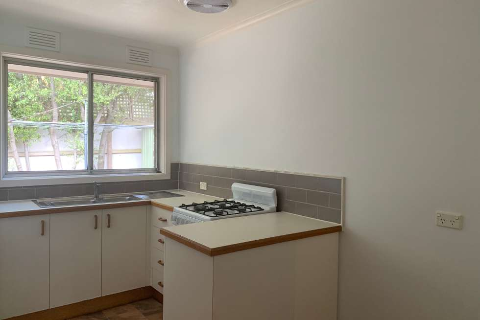 Second view of Homely unit listing, 1/15 Doncaster East Road, Mitcham VIC 3132