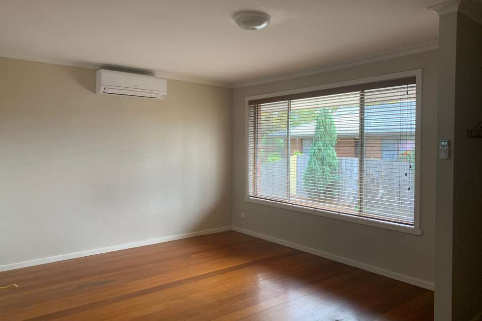 Third view of Homely unit listing, 1/15 Doncaster East Road, Mitcham VIC 3132