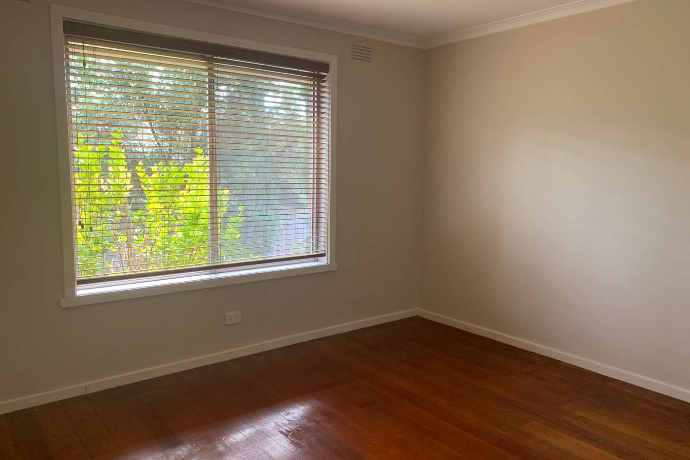 Sixth view of Homely unit listing, 1/15 Doncaster East Road, Mitcham VIC 3132