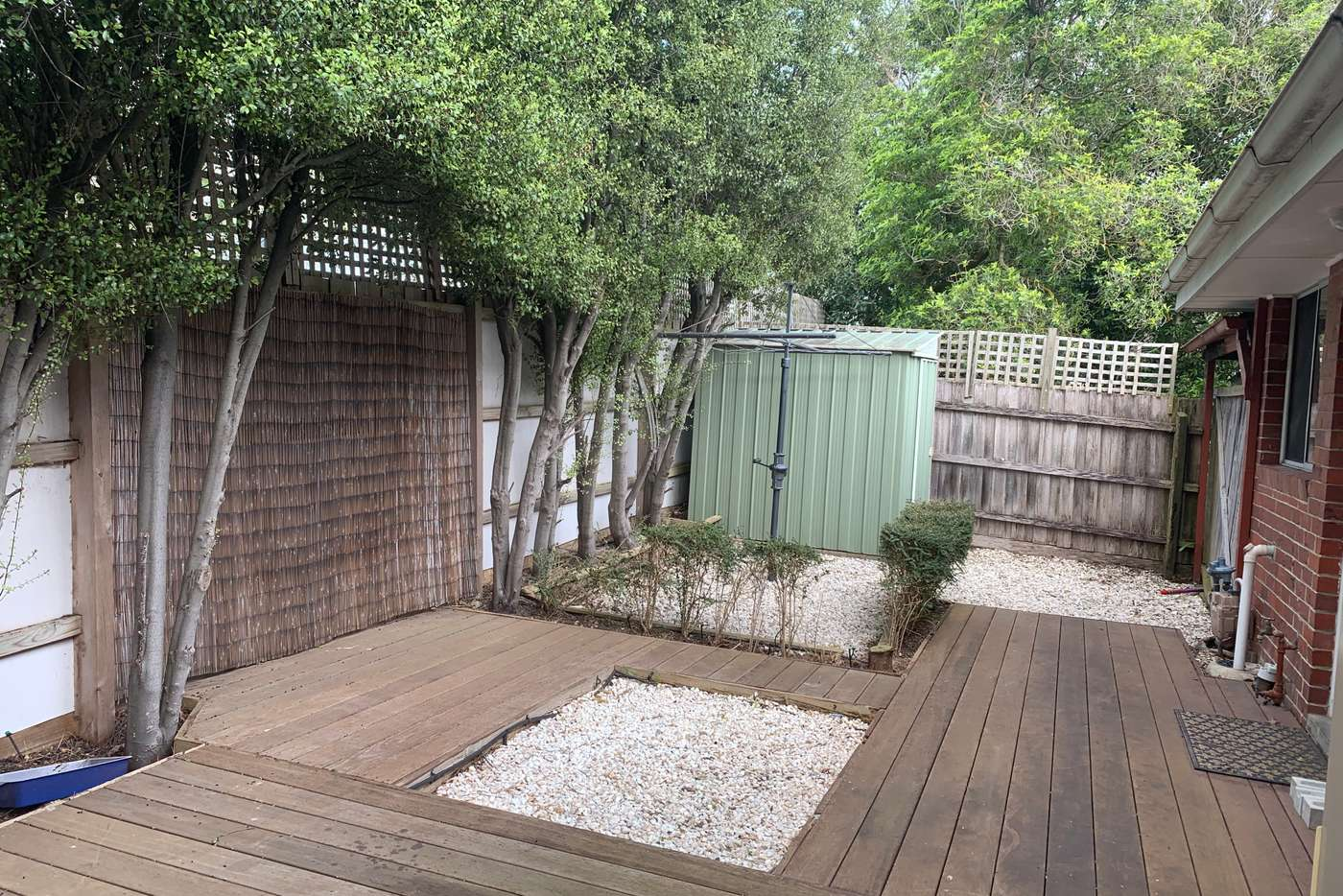 Seventh view of Homely unit listing, 1/15 Doncaster East Road, Mitcham VIC 3132