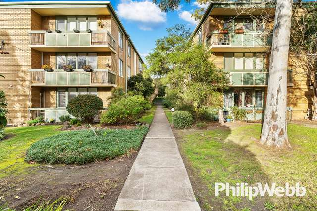 1/22 Connell Street, Hawthorn VIC 3122