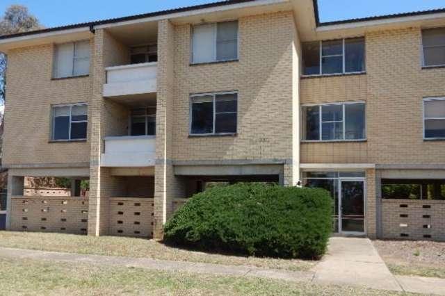 2/31 Griffin Street, Bathurst NSW 2795