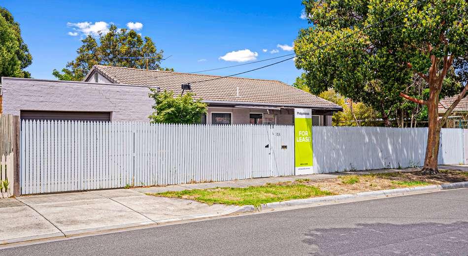 16A Patrick Street, Box Hill North VIC 3129