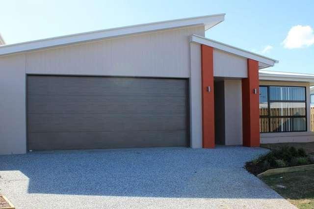 34 Mercer Street, Pimpama QLD 4209