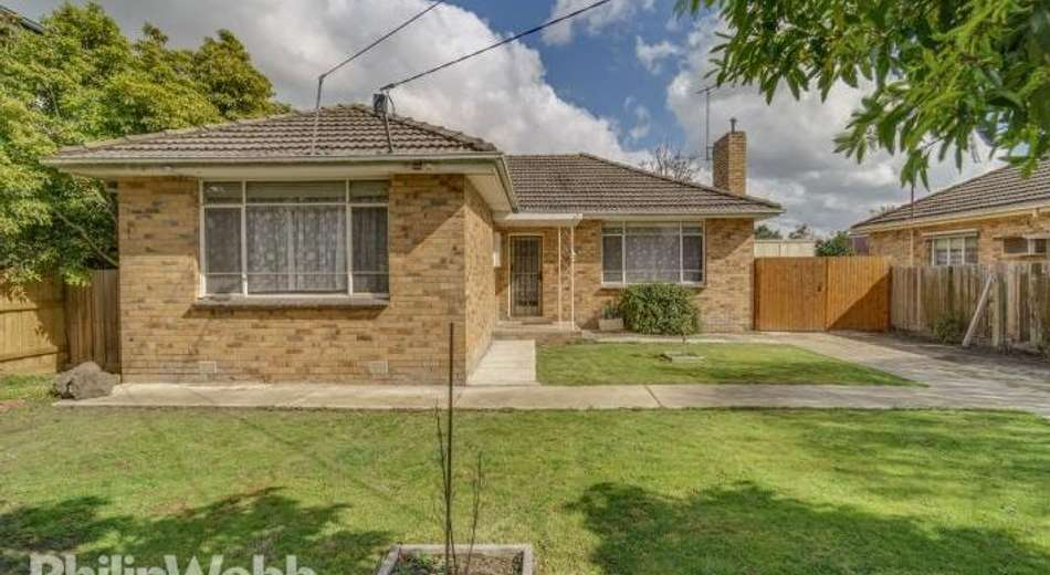 9 Wards Grove, Bentleigh East VIC 3165