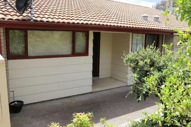 7 Middlemiss Place, Windradyne NSW 2795