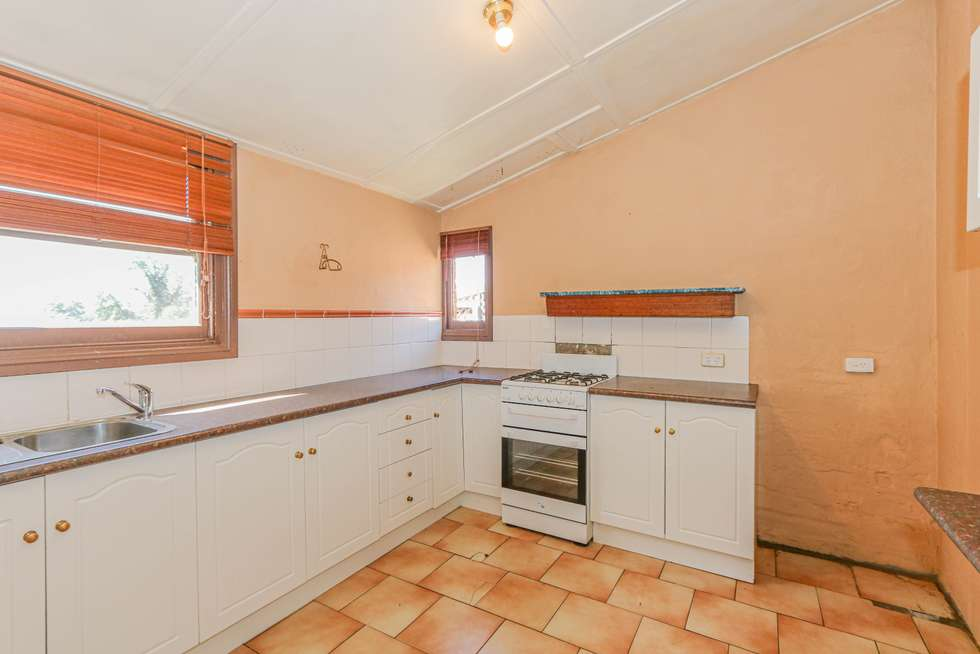 Second view of Homely house listing, 228 Stewart Street, Bathurst NSW 2795